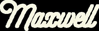 Maxwell-Logo.png
