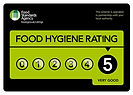 EHRHGfOVRaKMfMkFznPw_Food-Hygiene-Rating