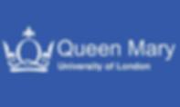 QMUL-logo-600-575x338.png