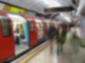 Tube photo.jpg