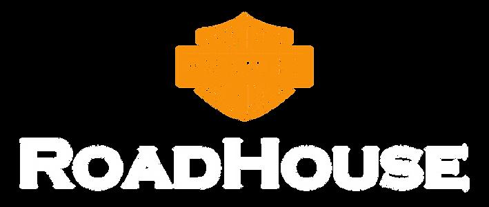 Roadhouse_remake-logo.png