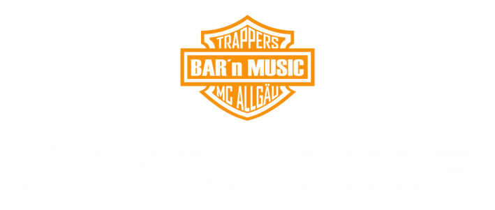 Roadhouse_remake-logo.png