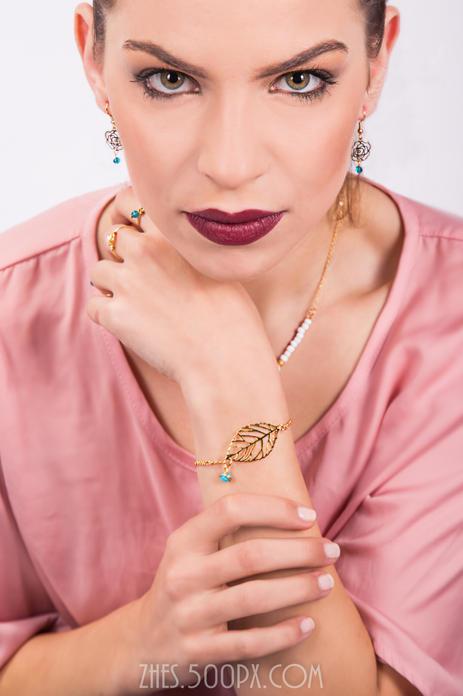 Raz Jewelry