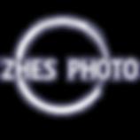 ZHESPHOTO_white_trnsprnt_3000x3000.png