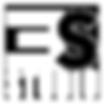 logo_ES_white_stroke_2000.png