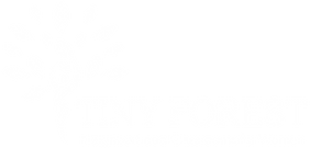 Tiny Forest | Logo_white_2-02.png