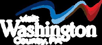 WCTPA_logo_FINAL_CMYK_REV.png