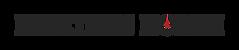 19-north-logo-final-horizontal_b-01.png