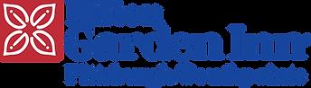 HGI SP logo.png