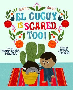 EL CUCUY- COVER.jpg