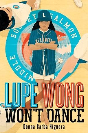Lupe Wong Cover.jpeg