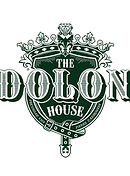 DolonHouse Logo use this.jpg
