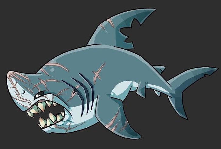 sharkConcept.jpg