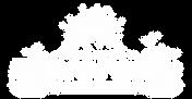 ロゴ(web用白余白あり)-01.webp