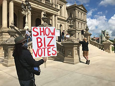 showbizvotes.jpg