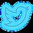 Twitter_Neon-01.png