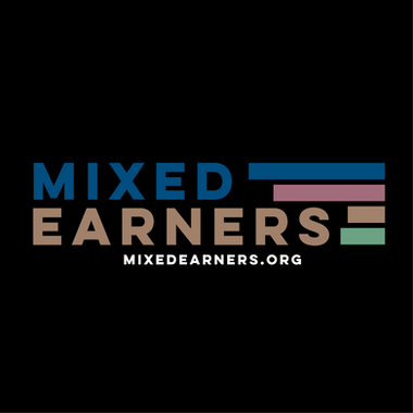 Mixed Earners Coalition