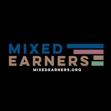 Mixed Earners Coalition