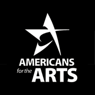 Arts Action Fund
