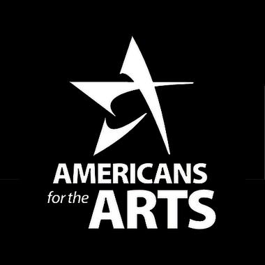 Arts Action Fund