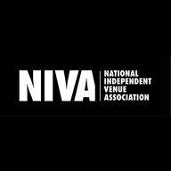 NIVA_400x400.png