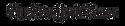 USAToday_Logo.png