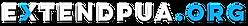 Logo_DropShadow_Alpha-01.png
