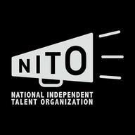 Nito_400x400.png