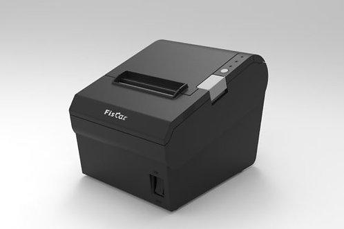 FisCat adóügyi nyomtató