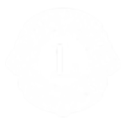 LCI_emblem_white_web.png