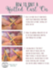 How To Knitted Cast On.jpg