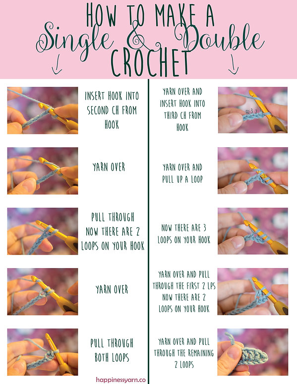 How to Single and Double Crochet.jpg