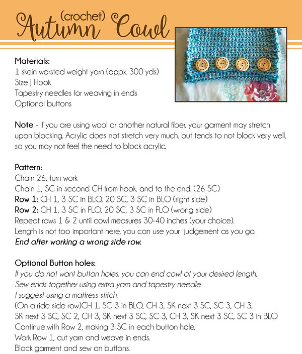 Autumn Cowl Crochet small-1.jpg