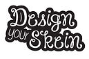 design your skein logo.jpg
