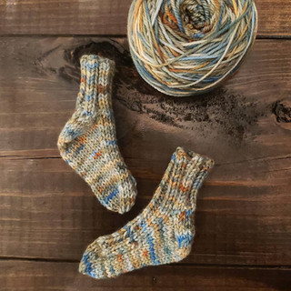 Happy Newborn Socks Insta photo.jpg