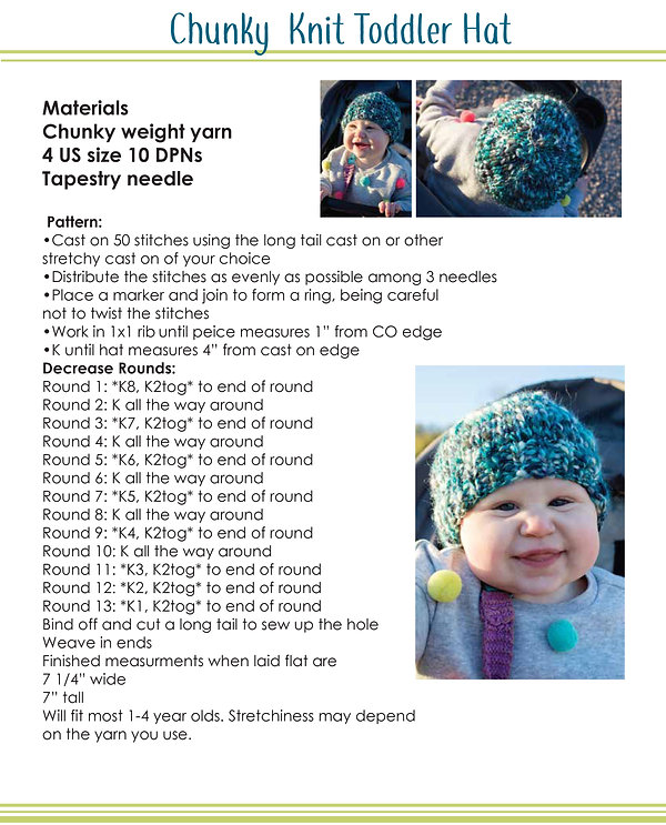 Chunky Knit Toddler Hat.jpg