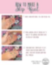 How To Slip Knot.jpg