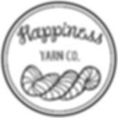 Happiness Yarn Logo FINAL 100 px.png