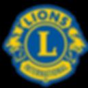 LCI_emblem_2color.png