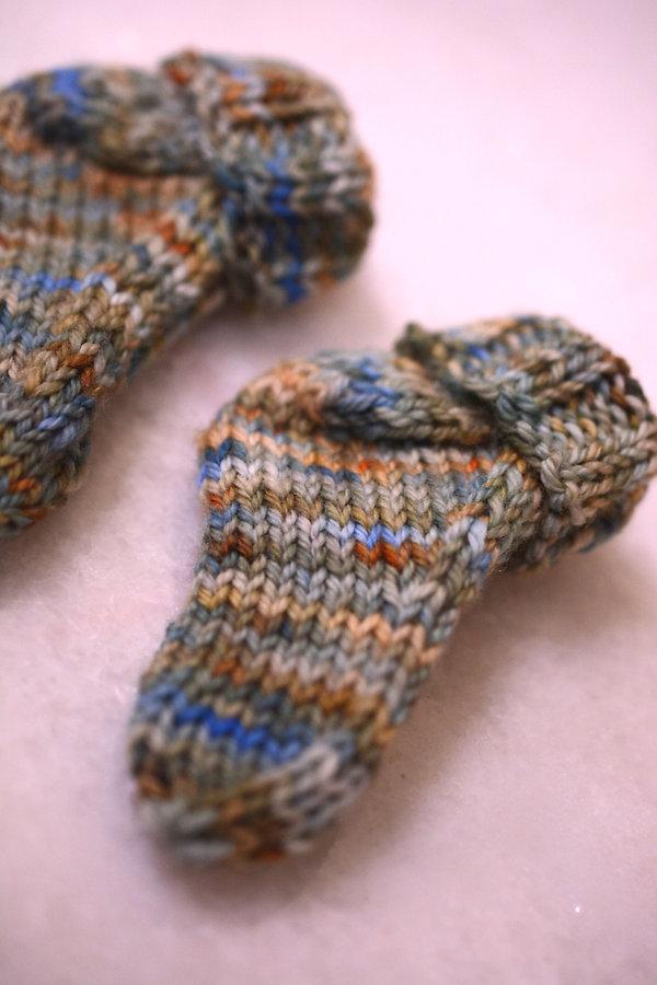 Baby Socks 1.jpg