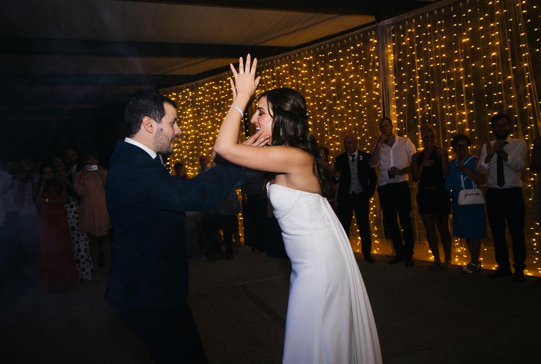 Anna&Raul_0876.jpg