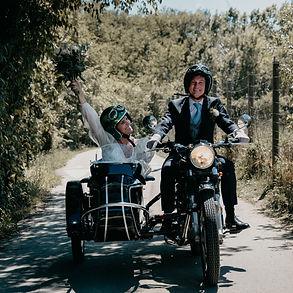 Sandra&Willie_0443.jpg