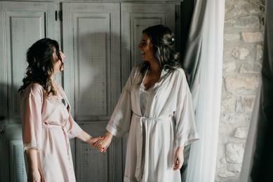 Anna&Raul_0118.jpg