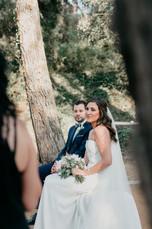 Anna&Raul_0355.jpg