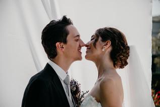 Raquel&Ivan_0382.jpg