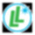 LaserLite_Logo_Web_1209.png
