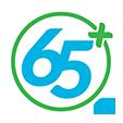 65_Plus_Logo_Registered_0511_web.png