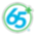 65_Plus_Logo_Registered_0511_web.png