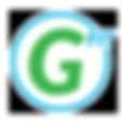 G-Fit_Logo_web_1209.png