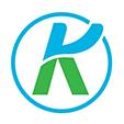 Kinetic_Logo_09181_web.png